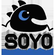 Soyo_66