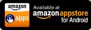 AmazonBadge